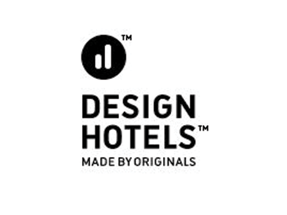 Valid Design Hotels Discount & Promo Codes 2017