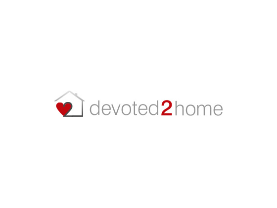 View Devoted2home Voucher Code and Deals 2017