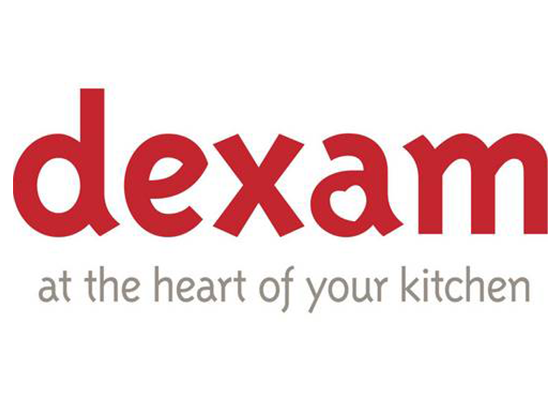 Dexam Discount Code and Vouchers 2017