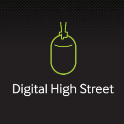 Updated Discount and Voucher Codes of Digital High Street for 2017