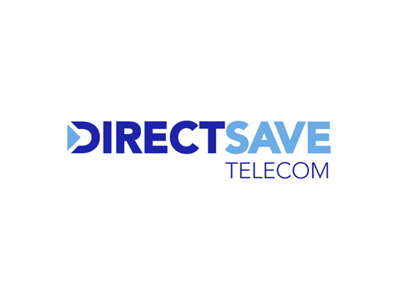 DirectSaveTelecom Discount Code and Deals 2017