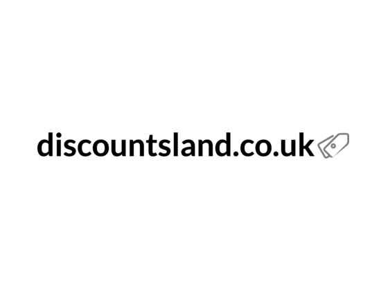 View discountsland.co.uk Vouchers and Promo Code
