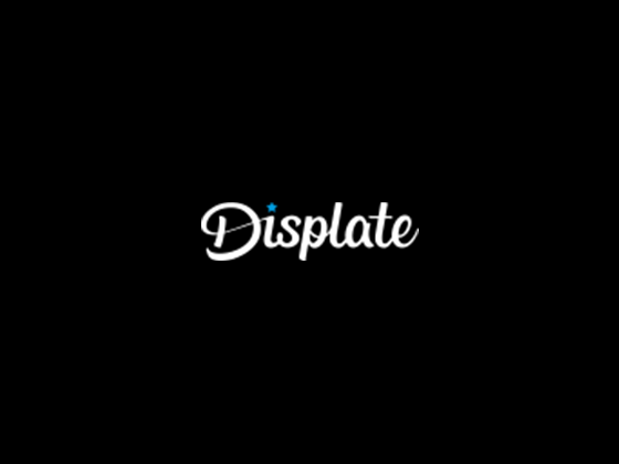 Displate.com Promo Code and Vouchers 2017