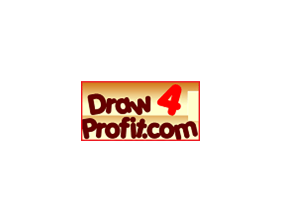 View Promo Voucher Codes of Draw4Profit for 2017