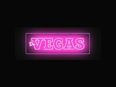 Complete list of Dr Vegas voucher and promo codes for