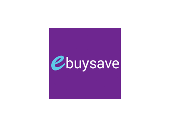 Updated Ebuysave Voucher and Promo Codes