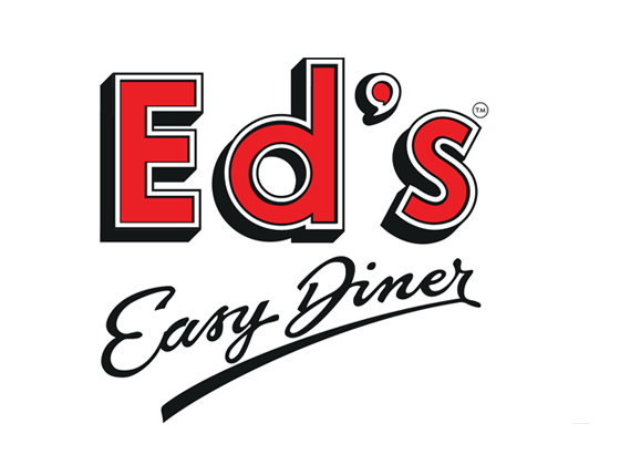 List of ED's Diner Promo Code and Vouchers 2017