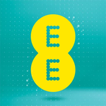 EE Business Promo Codes 2017