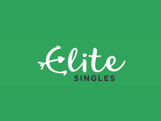 List of Elitesingles.co.uk voucher and promo codes for 2017