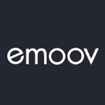 eMoov Vouchers 2017