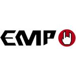 EMP Vouchers