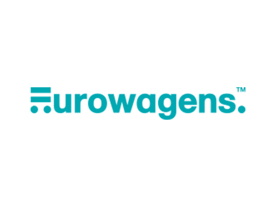 Eurowagens Promo Code and Offers 2017