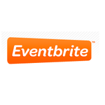 eventbrite Vouchers