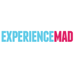 Experience Mad Vouchers