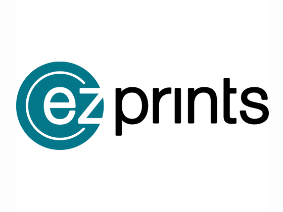 Complete list of 2017 Voucher and Discount Codes For EZ Prints