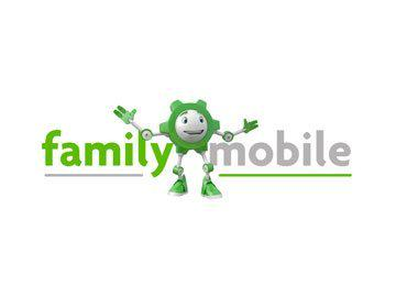 Valid Family Mobile Discount & Promo Codes 2017