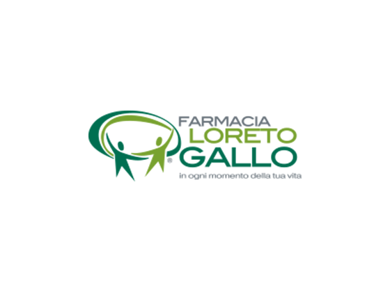 Get Promo and Discount Codes of Farmacialoreto for