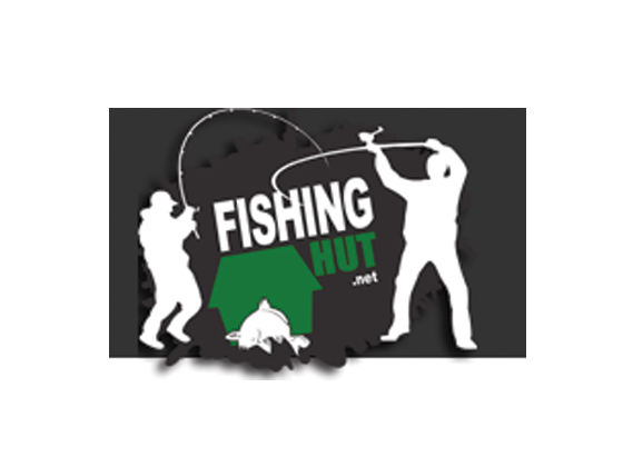 View Promo Discount Codes of Fishing Hut for 2017