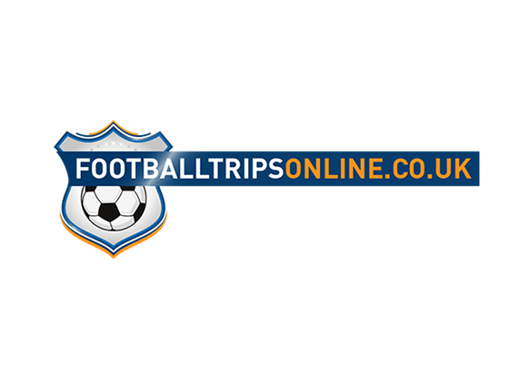 List of Football Trips Online Voucher and promo codes for