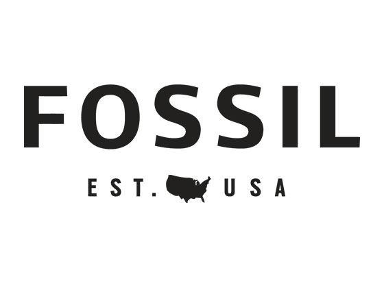 Fossil Watches Vouchers & Promo Code : 2017