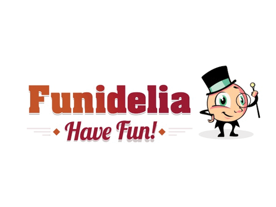 Valid List Of Voucher and Promo Codes of Funidelia for 2017
