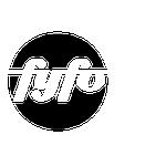 Fyfo Vouchers 2017
