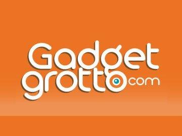Valid Gadget Grotto Discount & Promo Codes 2017