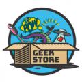 Geek Store Voucher and Discount Codes