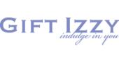 Gift Izzy Promo Code & Deal