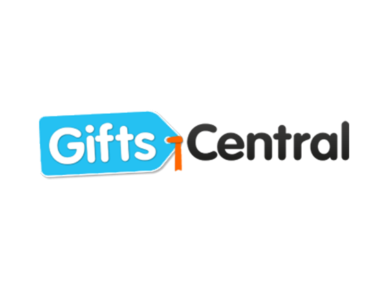 Gifts Central Discount Code and Vouchers