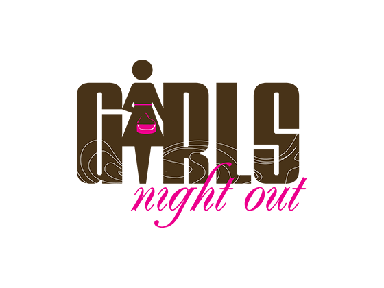 View Promo Voucher Codes of Girly Night Out for