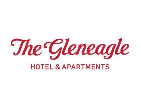 Free Gleneagle Hotel Voucher & Discount Codes -