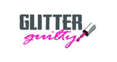 Glitter Guilty Pleasures Box Promo Code & Deal