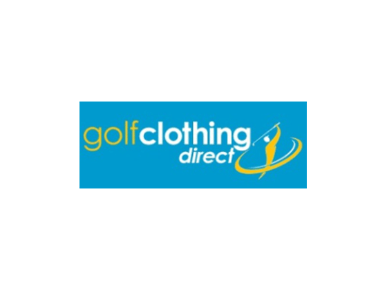 Golf Clothing Direct Discount Codes - 2017