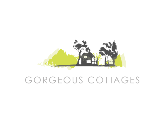 Gorgeous Cottages Promo Code and Vouchers 2017