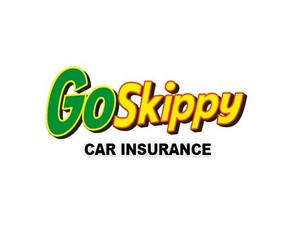 Go Skippy Car Insurance Discount Codes : 2017