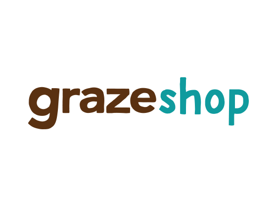 Updated Promo and Voucher Codes of Graze Shop for