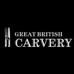 Great British Carvery Vouchers