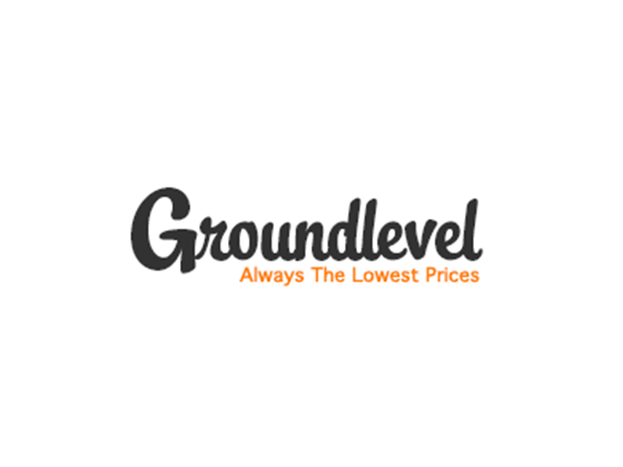 List of Ground Level voucher and promo codes for 2017