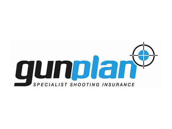 Valid Gunplan Discount & Promo Codes