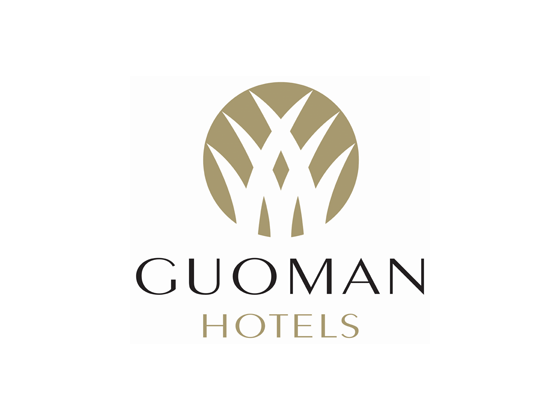 Guoman Promo Code and Offers 2017