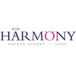 Harmony Discount Code 2017