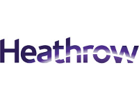 Updated Voucher and Promo Codes of Heathrow for 2017