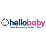 Hello Baby Direct Vouchers 2017