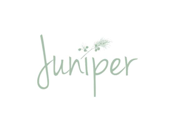 Home of La Juniper Voucher Code and Deals 2017