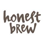 Honest Brew Vouchers 2017