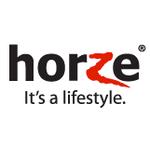 Horze.com Voucher Codes