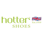 Hotter Shoes Discount Codes 2017