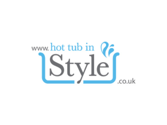 List of Hot Tub In Style Voucher Code and Offers 2017