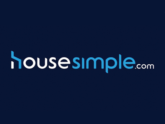 Valid House Simple Discount & Promo Codes 2017